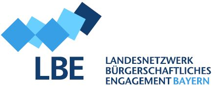 LBE - Logo